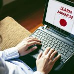 How learning Japanese can be beneficial for your career