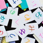 8 basic phrases to learn in Japanese language