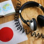 Must-have skills to become a Japanese Translator
