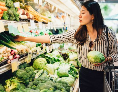 Where to buy Indian Groceries in Japan