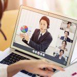 Learn Japanese Online with AKAL Japanese Institute in Delhi