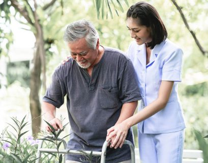 Everything You Need To Know About Becoming a Caregiver In Japan