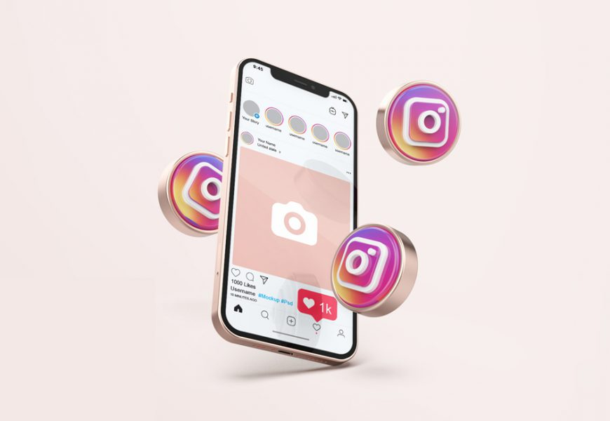 Popular Japanese Phrases and Idioms With Their Meanings For Instagram Captions