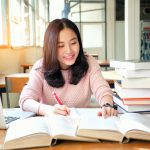 Planning to Study in Japan