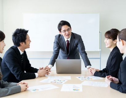 Top 15 Highest-Paying Jobs in Japan