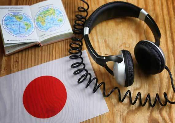 Must-have skills to become a Japanese Translator: Akal Japanese Academy