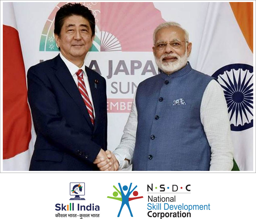 Technical Internship Training Program (TITP), Japan – Akal Japanese Academy.